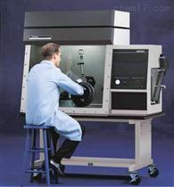 ZT-CTH-320-G-Z古董字畫修複恒溫工作台