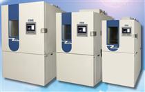静态式高低温试验机/无风恒温测试机