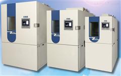 ZT-CTW-150L静态式高低温试验机