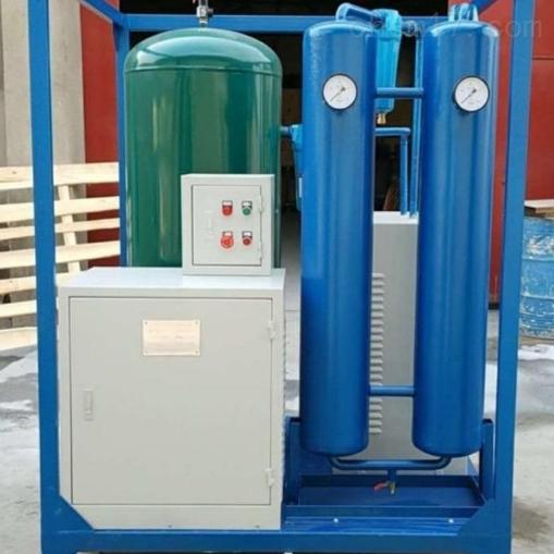 承试空气干燥发生器