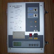 SX-9000SX-9000全自动抗干扰介质损耗测试仪