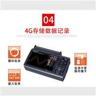 圖技GL840 GL840-M數據記錄儀