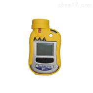 美国华瑞PGM-1820可燃气体检测