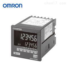 欧姆龙电子计数器H7BX系列
