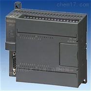 北京西门子S7-200代理商