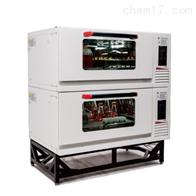 IS-5叠加式恒温振荡器