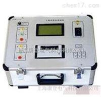 KX-QB全自动变比测试仪