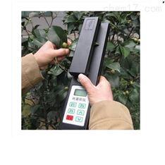叶面积测定仪