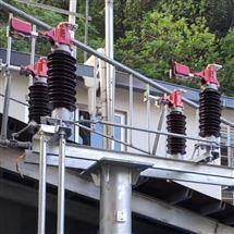 成都GW4-35kv高压隔离开关厂家报价