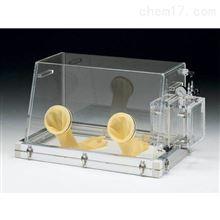 KTY可拆卸有机玻璃手套箱