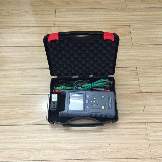 JY便携式局部放电检测仪
