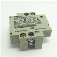 G32A-EA日本欧姆龙OMRON固态继电器