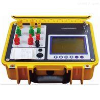 JY3800JY3800变压器空负载特性测试仪