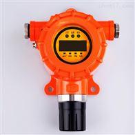 QB10N化工厂有毒气体检测仪厂家
