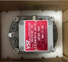 德国VSE流量计EF0.4ARO.14T-PNP/1价格优惠