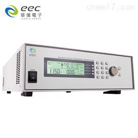 华仪EAB 系列模块化可编程交流电源 低功率