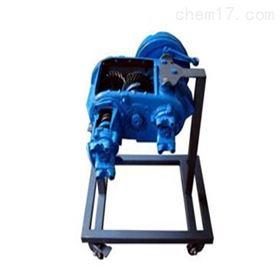 YUY-JP087EQ2102分动器解剖模型
