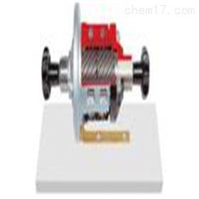 YUY-JP097托森(Torson)中央差速器解剖模型