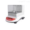 PCR板全温振荡器