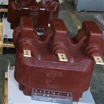 南阳市JLS-6、10KV户外油式高压计量箱