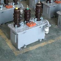 洛阳市干式JLSZV-10KV高压计量箱*