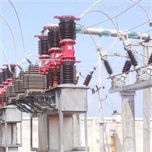 ZW7-40.5高压断路器35kv厂家