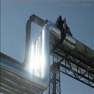 铁皮管道专业施工、安装厂家