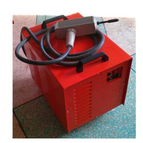 PNLD-1型SF6定量检漏仪