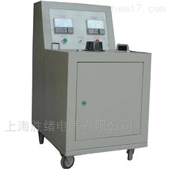 SBP型智能多倍频感应耐压测试仪