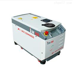 半导体行业IH80爱德华干泵维修