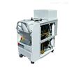 半导体行业爱德华IH80干泵维修