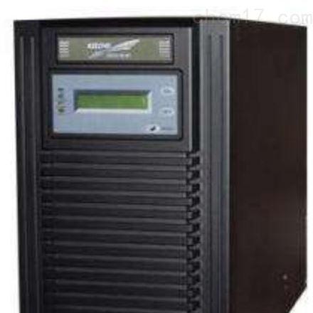 英威腾UPS电源HT11系列在线式1-3KVA UPS