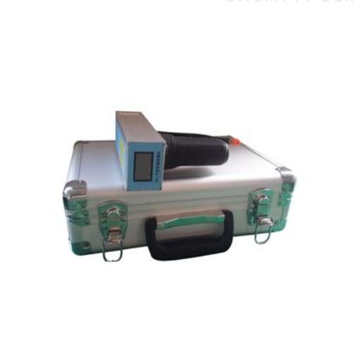 SGLD-IV手持定量检漏仪