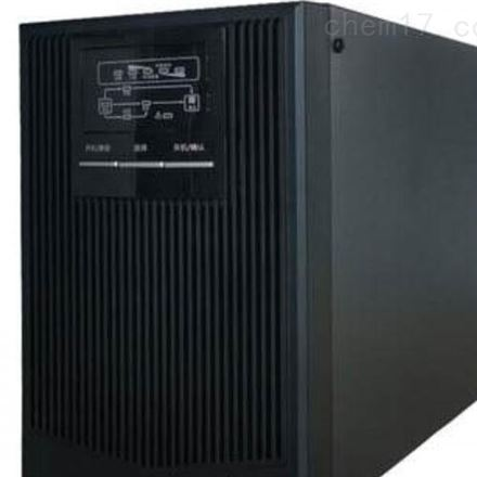 英威腾 UPS电源6--20KVA