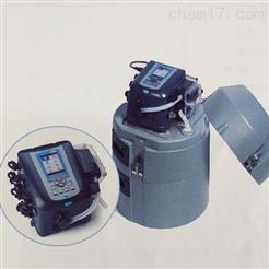 AS950HACH AS950便携式采样器