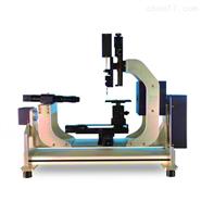 水滴角测试仪 接触角测定仪 界面张力测试