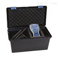 手持式多参数水质分析仪