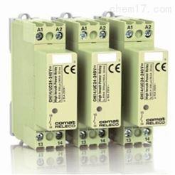 CPF11/DC24V新品COMAT继电器