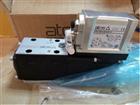 意大利ATOS电磁阀DKE-1711-X 24DC 10现货