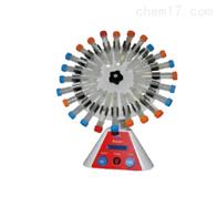 TR-03/TR-04U转盘式混匀器