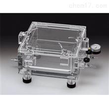 KTY-G有机玻璃真空干燥箱