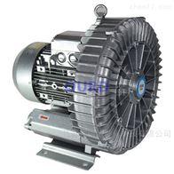 HRB激光切割专用高压鼓风机