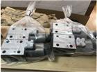 意大利ATOS电磁阀DHI-0610-X 110/50/60AC
