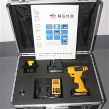 ETC-2A手持式电动水样采样器