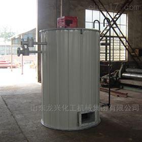 燃气导热油炉,电加热炉