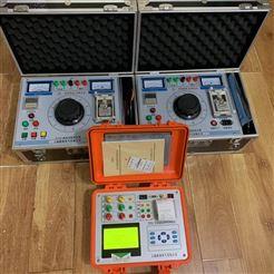 140KV高压直流电装置