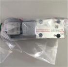 意大利ATOS电磁阀DHI-0713/MV-X 12DC 30