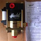 美国Haskel泵气动空气增压泵