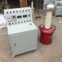 江苏电力四级承装修试资质设备生产厂家