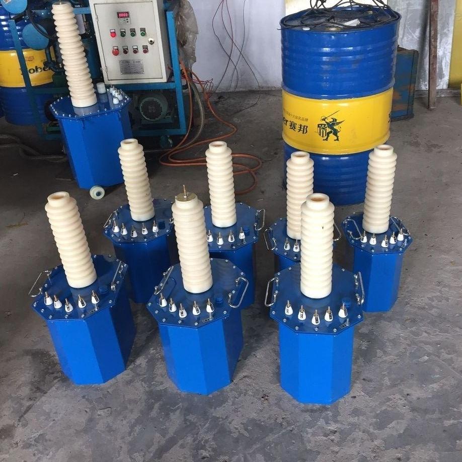 熔喷布静电发生器成套设备